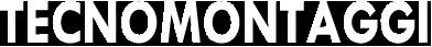 Tecnomontaggi's Company logo